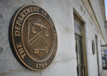 ¿Es la Ley de Capos de EEUU efectiva para combatir el crimen organizado?
