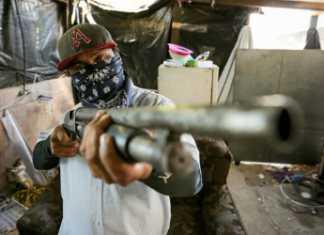¿Más violencia devolverá la paz a El Salvador?