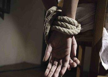 Los delitos en México continuarán aumentando por falta de mayor control de las autoridades sobre el territorio