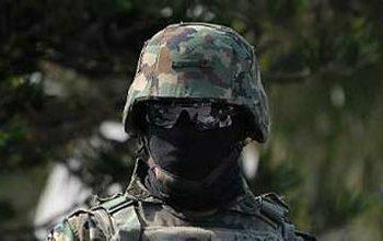 ¿La seguridad ciudadana en México puede mejorar con mayor militarización?