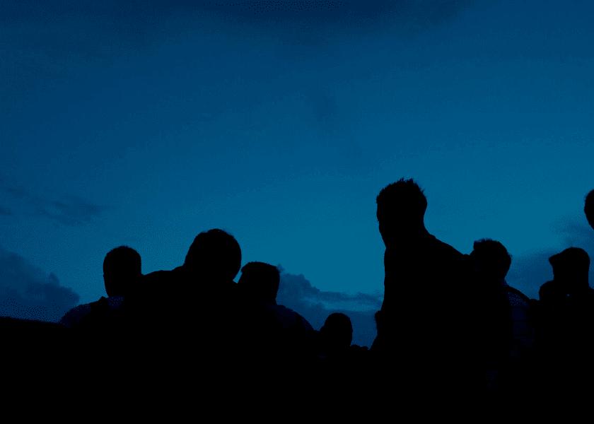 inmigrantes imagen