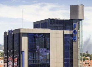 El Salvador seleccionará a un nuevo fiscal general