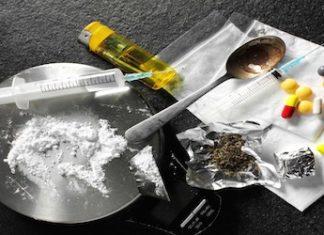 La legalización de las drogas es objeto de debate en todo el mundo