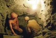 La minería ilegal controlada por el crimen organizado aumenta en Ecuador