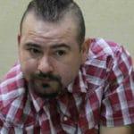 """Howard Wilfredo Barillas Morales, más conocido como """"Matazetas"""""""