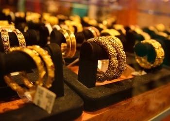 Oro colombiano se escondía dentro de joyas y se introducía ilegalmente a Panamá