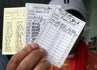 """Grupos criminales de Colombia han exportado el sistema de prestamos """"gota a gota"""" a toda la región"""