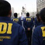 Las denuncias de trata han aumentado en Chile