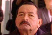 Horacio Triana, el zar esmeralda de Colombia, se declaró culpable en un tribunal estadounidense