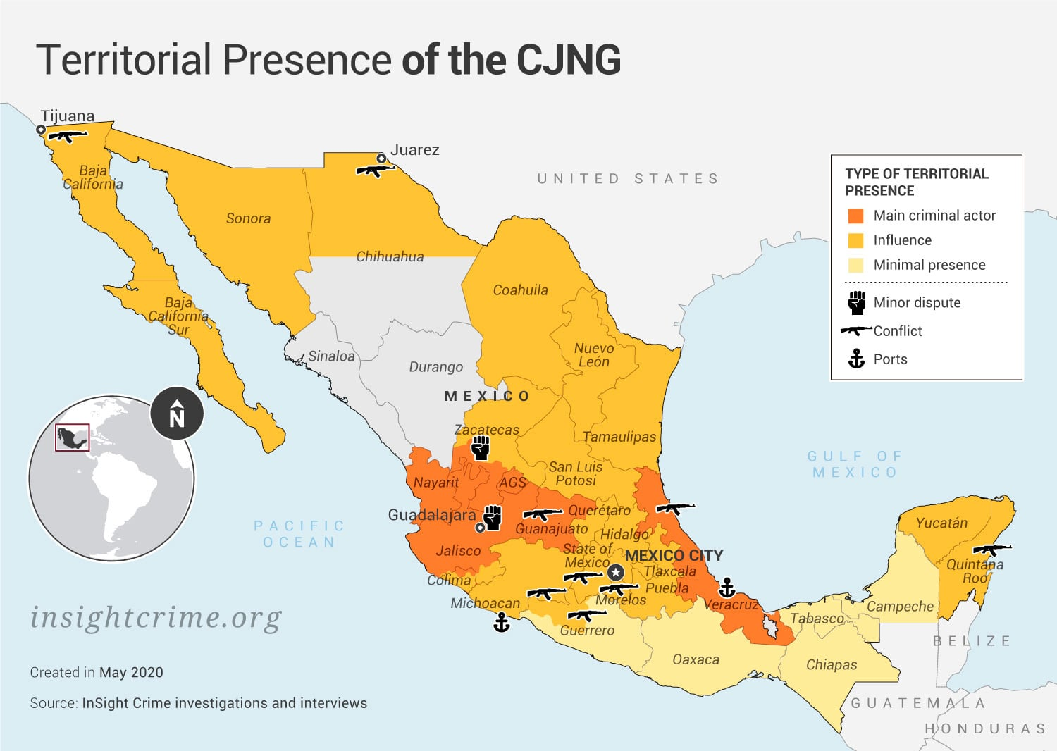 Mexico_Territorial-Presence-of-the-CJNG_Map_InSight-Crime_27-05-2020.jpg